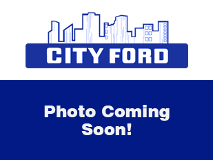 Used 2012 Ford Edge 4dr SEL AWD
